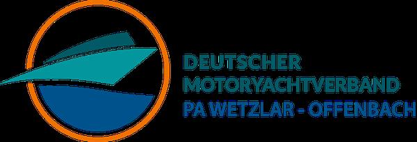 PA Wetzlar Logo